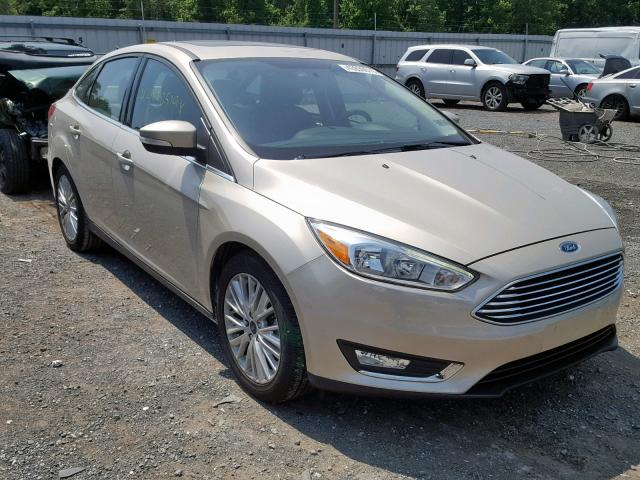 click here to view 2018 FORD FOCUS TITA at IBIDSAFELY