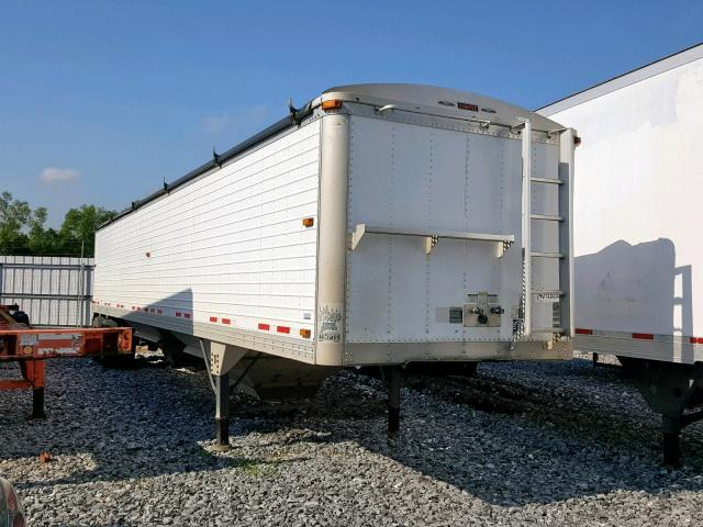click here to view 2010 TIMP HOPPER at IBIDSAFELY
