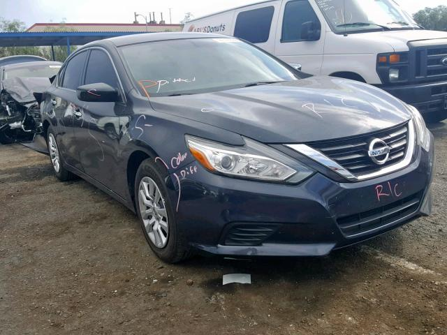click here to view 2016 NISSAN ALTIMA 2.5 at IBIDSAFELY