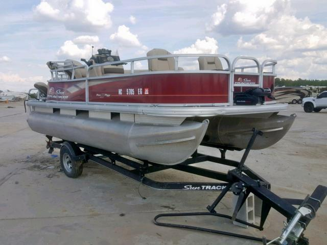 click here to view 2018 SUNT MARINE/TRL at IBIDSAFELY