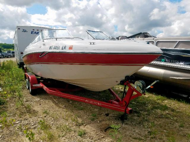 click here to view 1997 FOUR BOAT at IBIDSAFELY