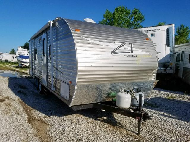 click here to view 2013 CROS Z1 TVL TRL at IBIDSAFELY