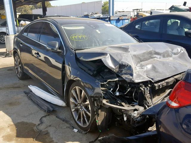 click here to view 2015 VOLVO S60 PREMIE at IBIDSAFELY