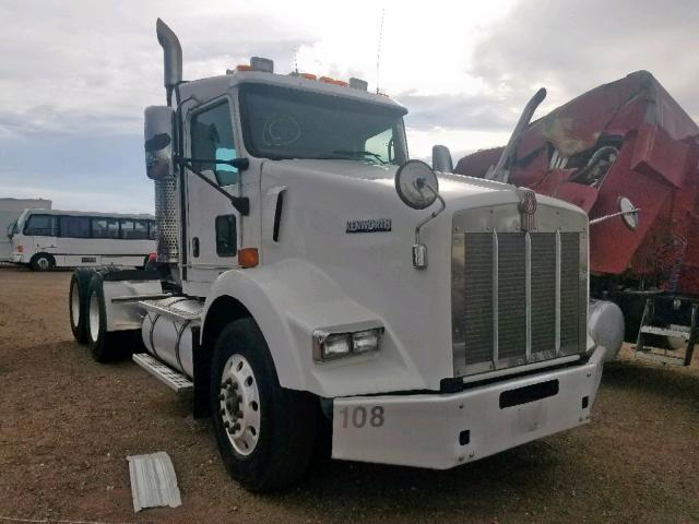 click here to view 2010 KENWORTH CONSTRUCTI at IBIDSAFELY