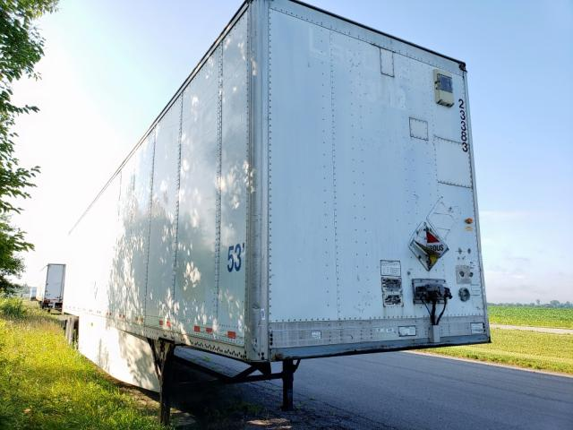 click here to view 2009 GREAT DANE TRAILER DRY VAN at IBIDSAFELY