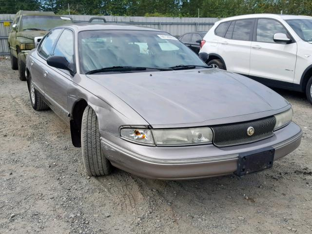auto auction ended on vin 2c3hc56f0th264553 1996 chrysler lhs in wa north seattle 1996 chrysler lhs in wa
