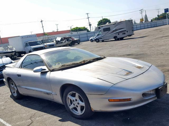 click here to view 1996 PONTIAC FIREBIRD at IBIDSAFELY
