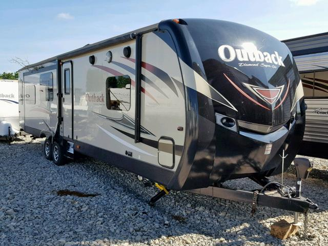 click here to view 2017 KEYSTONE OUTBACK at IBIDSAFELY