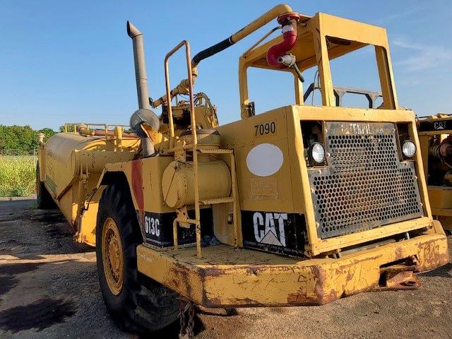 click here to view 1988 CATE WATERWAGON at IBIDSAFELY