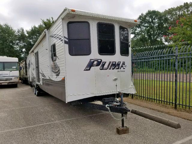 click here to view 2014 FRST PUMA at IBIDSAFELY
