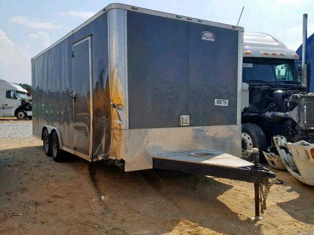 click here to view 2019 TRLR TRAILER at IBIDSAFELY
