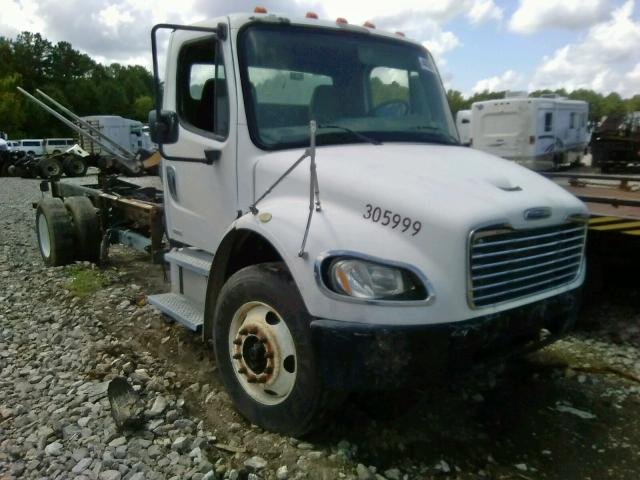 click here to view 2010 FREIGHTLINER M2 106 MED at IBIDSAFELY