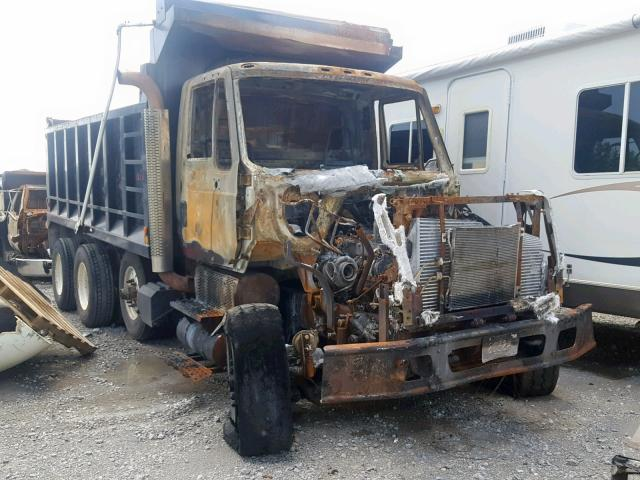 2004 International 7000 7600 for sale in Lebanon, TN