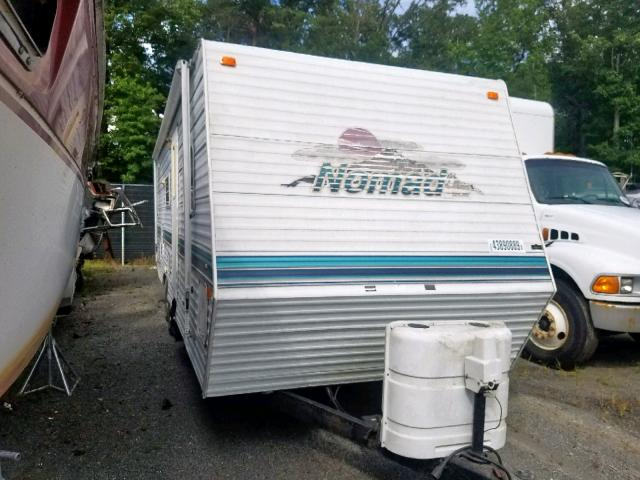 click here to view 2001 NOMA RV at IBIDSAFELY