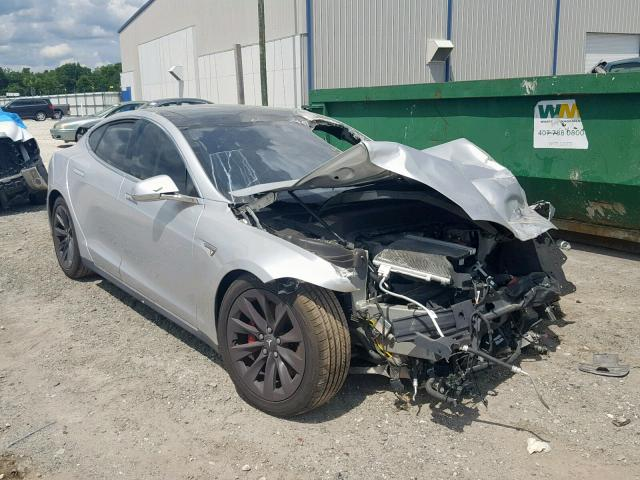 click here to view 2014 TESLA MODEL S at IBIDSAFELY