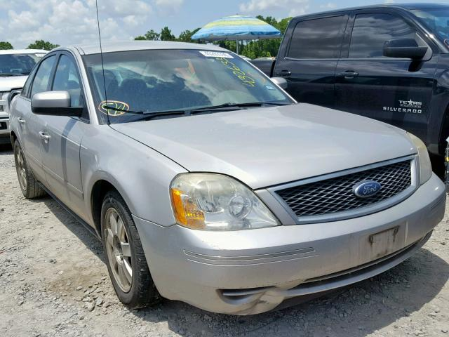 2006 Ford Five Hundr for sale in Houston, TX