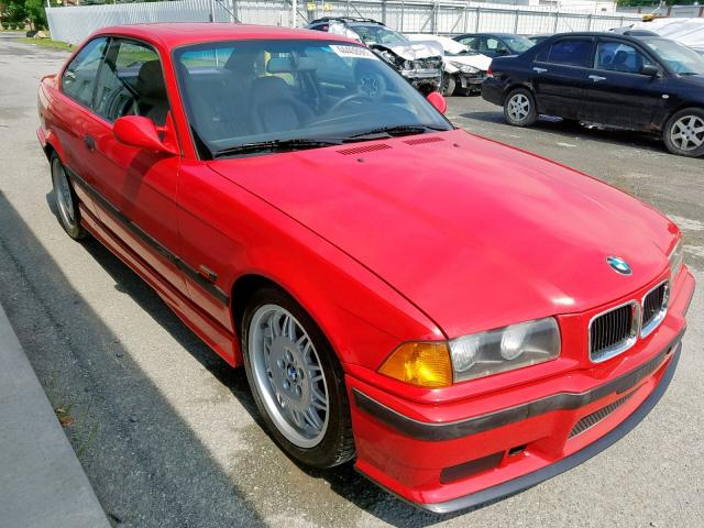WBSBF9320SEH04340-1995-bmw-m3