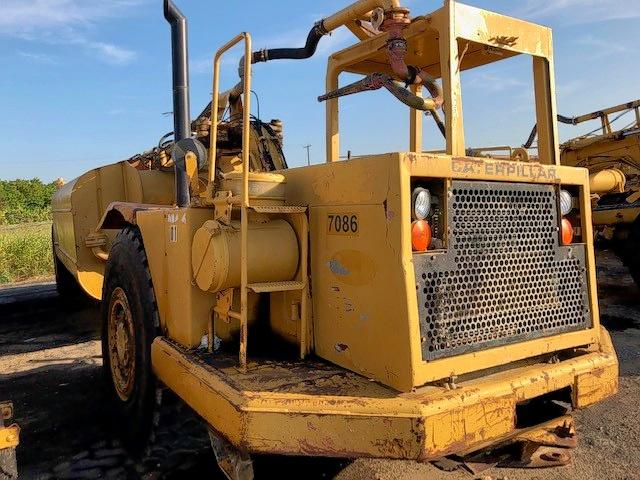 click here to view 1986 CATE WATERWAGON at IBIDSAFELY