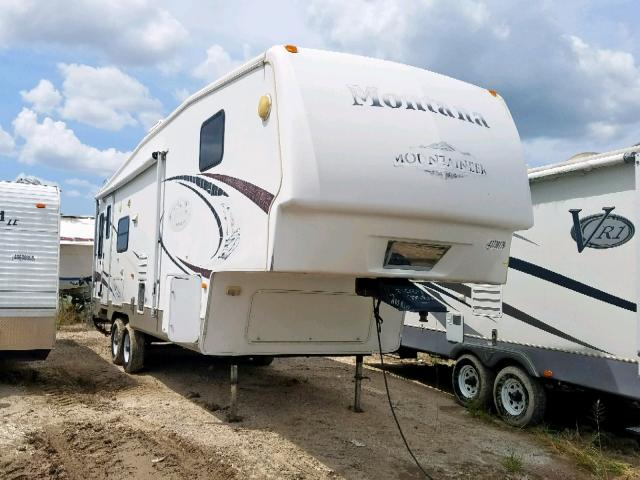 click here to view 2009 KEYSTONE MONTANA at IBIDSAFELY