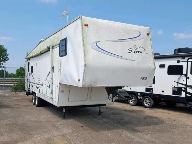 click here to view 2000 FORR SIERRA at IBIDSAFELY