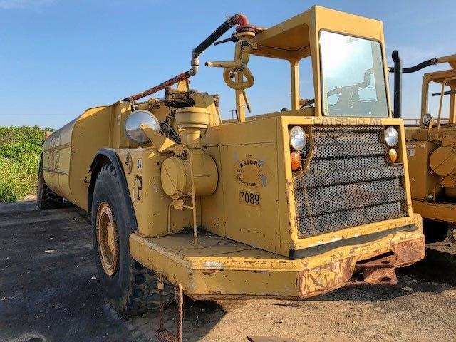 click here to view 1979 CATE WATERWAGON at IBIDSAFELY