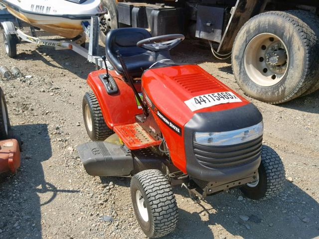click here to view 2013 OTHR LAWNMOWER at IBIDSAFELY