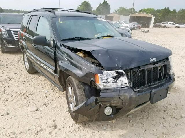1J8GW68J04C144867-2004-jeep-grand-cher