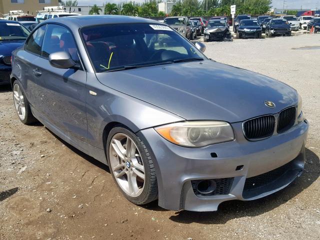 Online Car Auction | Repairable Salvage Cars Sale