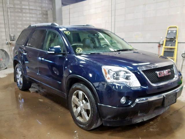Online Car Auction | Repairable Salvage Cars Sale - AutoBidMaster