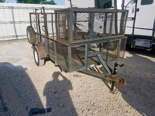 click here to view 2002 PRIM TRAILER at IBIDSAFELY