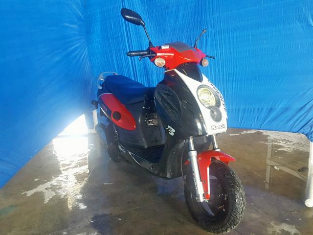 click here to view 2017 TAOI SCOOTER at IBIDSAFELY