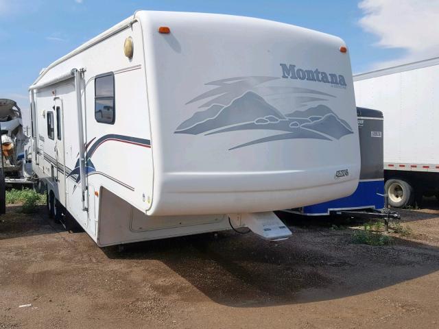 4YDF32529Y4052767-2000-mont-trailer