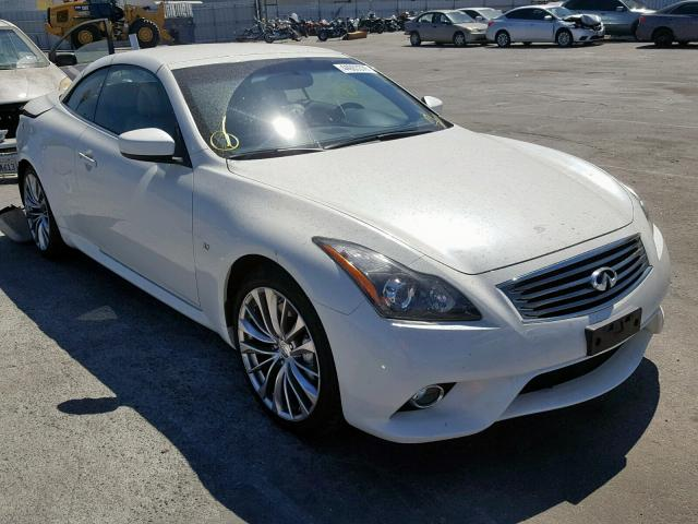 click here to view 2015 INFINITI Q60 BASE at IBIDSAFELY