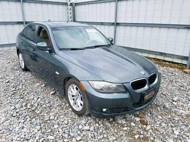 click here to view 2010 BMW 328 I at IBIDSAFELY
