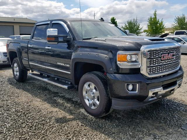 click here to view 2018 GMC SIERRA K35 at IBIDSAFELY