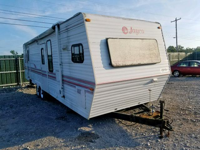 click here to view 1995 JAY JAYCO at IBIDSAFELY
