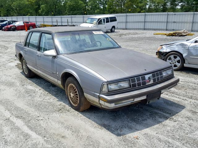 click here to view 1990 OLDSMOBILE 98 REGENCY at IBIDSAFELY
