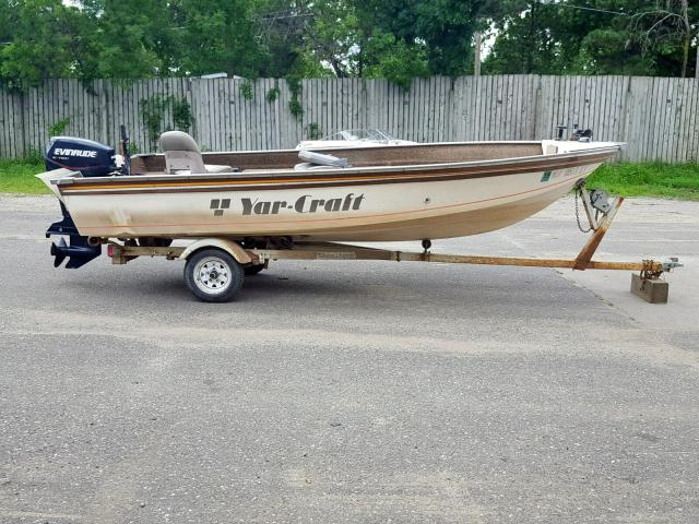 click here to view 1984 YARC BOAT at IBIDSAFELY