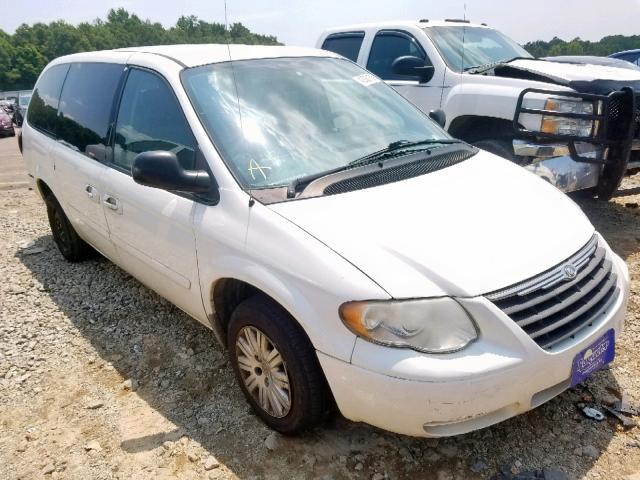 2A4GP44R67R330536-2007-chrysler-town-and-cou