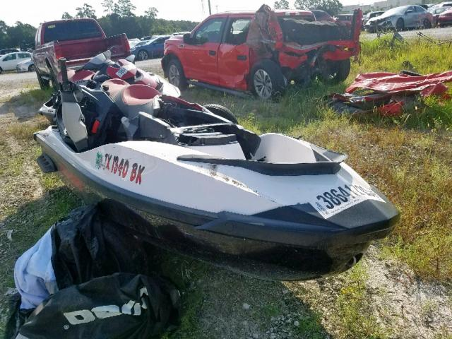 click here to view 2011 BOMBARDIER SEADOO at IBIDSAFELY