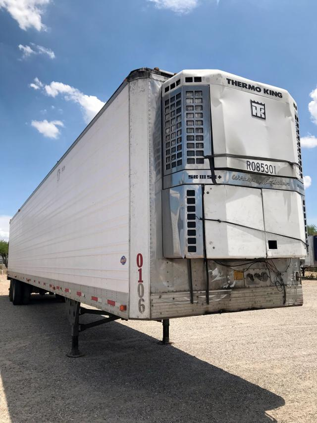 click here to view 1998 UTILITY TRAILER at IBIDSAFELY