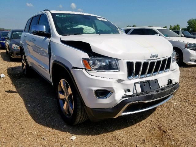1C4RJFBG2FC733143-2015-jeep-cherokee