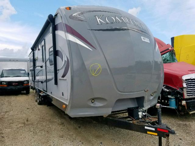click here to view 2011 OTHER RV at IBIDSAFELY