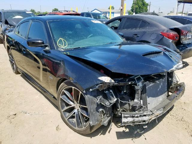 2C3CDXGJ4HH560902-2017-dodge-charger