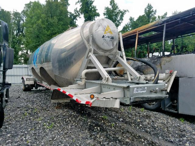 click here to view 2018 OTHR TANKER at IBIDSAFELY