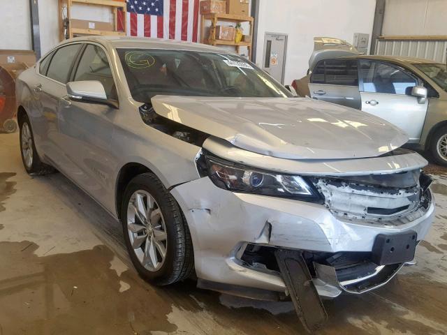 2G1105SA1H9163807-2017-chevrolet-impala