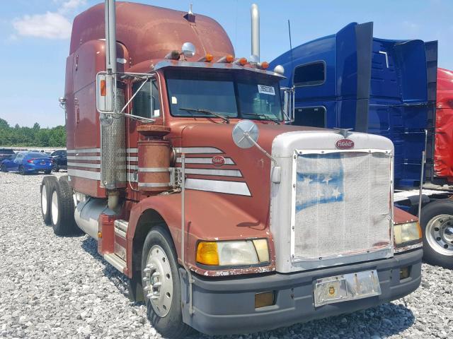 1XPCDB9X3KN285228-1989-peterbilt-all-models