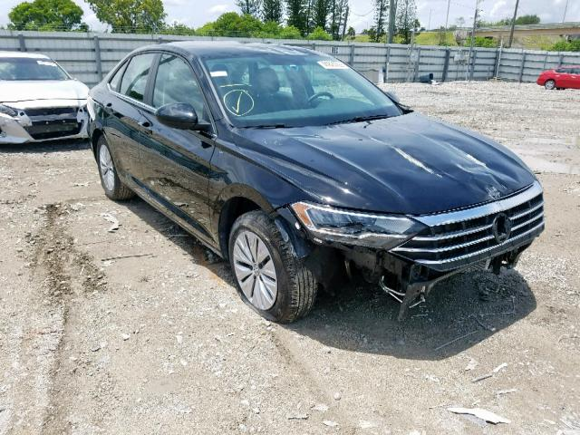 click here to view 2019 VOLKSWAGEN JETTA S at IBIDSAFELY