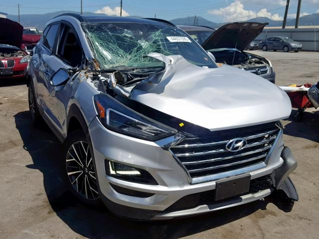 click here to view 2019 HYUNDAI TUCSON LIM at IBIDSAFELY