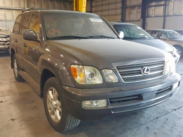 JTJHT00W933531826-2003-lexus-lx-470